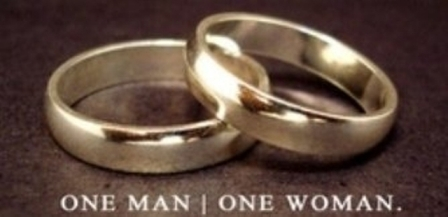 Rings Marriage