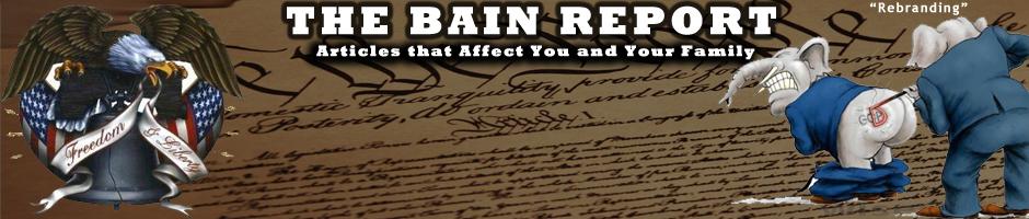 The Bain Report