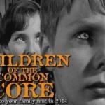 1Common Core Children