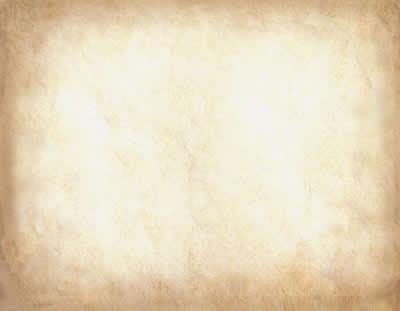 1_Royal_Parchment