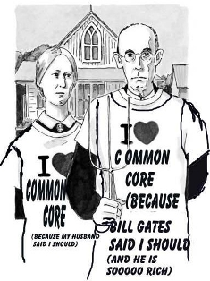 1common-core-farmers