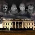 Benghazi 314 X 235