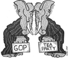 GOP Tea Party 300 X 255
