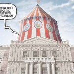 A Part Time Legislature