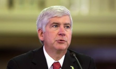 1-Bailout-rick_snyder