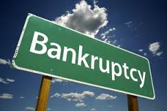 2 Bankruptcy