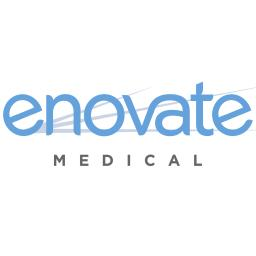 4 Enovate Medical