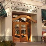 5 Coldwater Creek