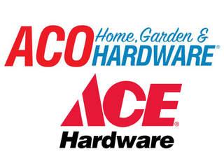 A1 ACO_Ace_Hardware_320_240