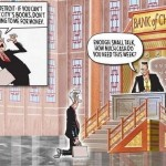 Detroit Bankruptcy 4