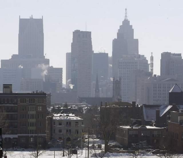 Detroit Bankruptcy 5