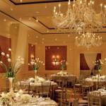 Amelia Island Ritz-Carlton Ballroom