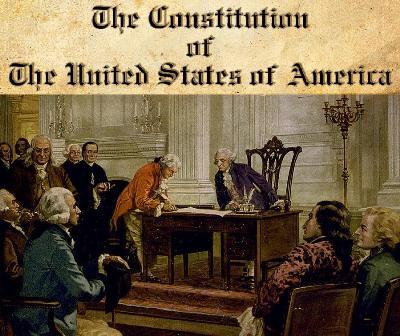 Constitution Signing 400 X 336
