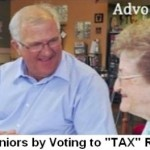 Zorn Advocates Tax Pensions