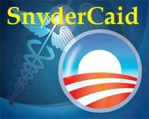 Zorn Votes SnyderCaid
