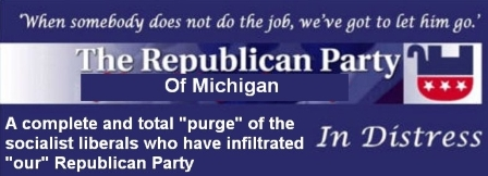 Duress and Distress Describes the MIGOP