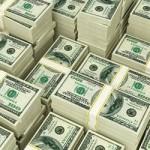 Economic Money