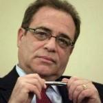 Bob Ficano