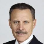 John Rakolta