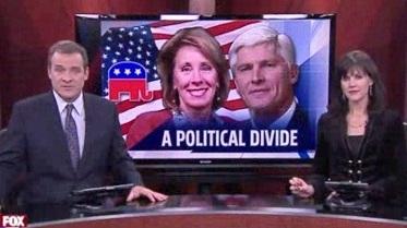 Betsey DeVos on Fox News