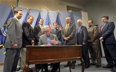 2011 Biggest Michigan Tax Overhaul 380 X 234