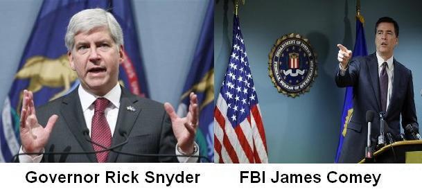A1 FBI COMEY & SNYDER 1 609 X 280