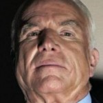 5 John McCain