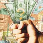billionaire-money-politics