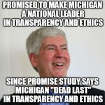 dead-last-in-transparency-ethics-snyder